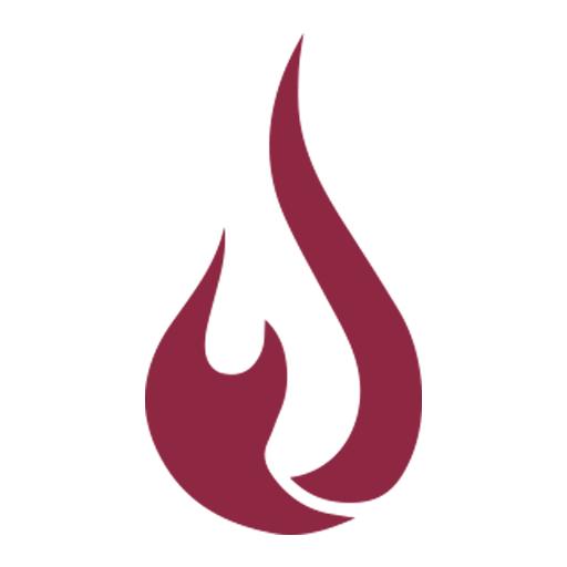 flamespabali.com